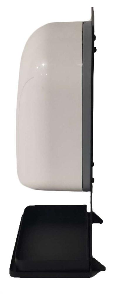 Classic Desktop Hand Sanitization – Saphir