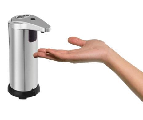 Oasis Desktop Automatic Dispenser