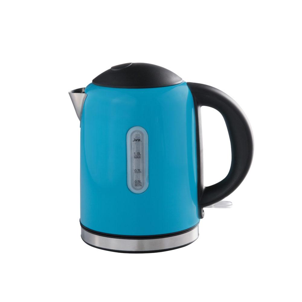 Modus Vivendi Kettle 1.0L, Blue